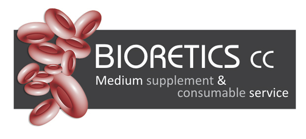 Bioretics Port Elizabeth